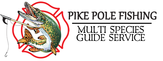 Pike Pole Fishing Guide Service